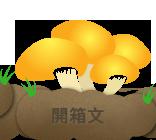 菇菇開箱文